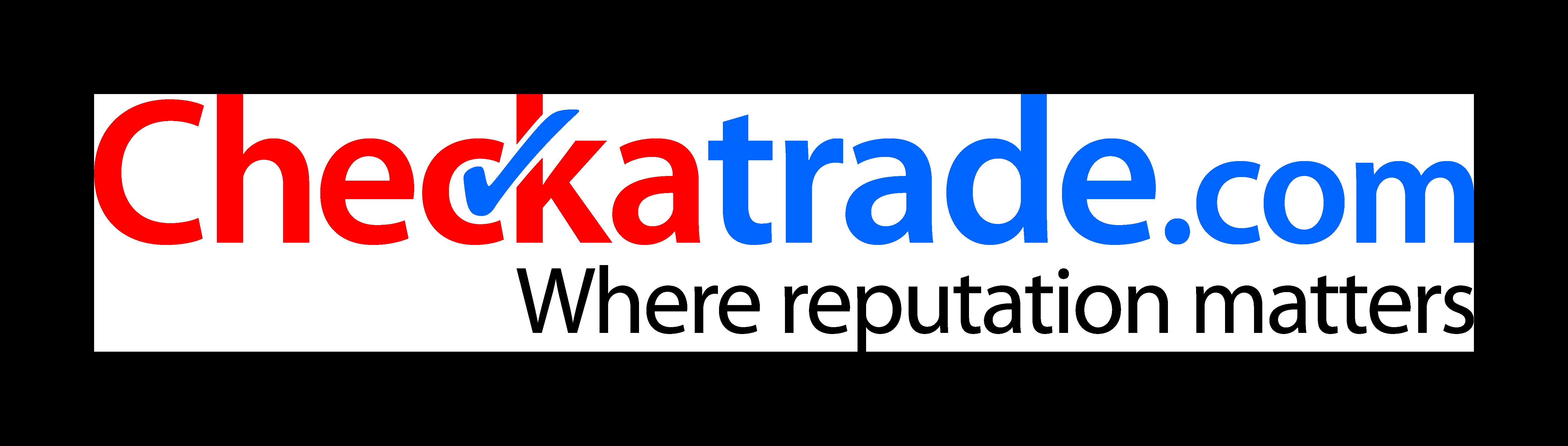 checkatrade.com-strapline-2